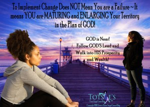 change-is-not-a-failure