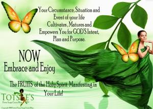 fruit-of-the-holy-spirit-manifested
