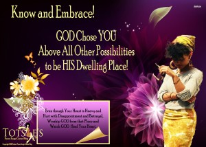 god-chose-you-above-all-other-possibilities