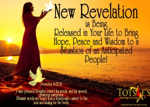 revelation-released-to-an-anticipated-people