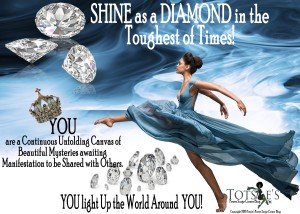 shine-as-a-diamond-in-the-toughest-of-times