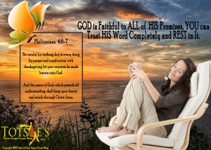 gods-promises-calls-for-a-rest-in-him