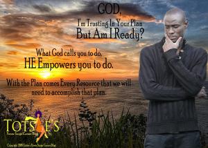 god-im-trusting-you-but-am-i-ready