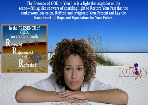 presence-of-the-lord-continually-blesses