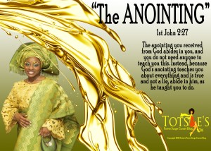 the-anointing-abides-in-you