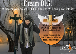 dream-big-god-will-bring-you-into-it