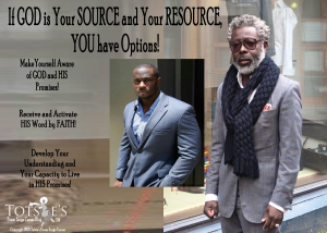 god-your-source-and-resource