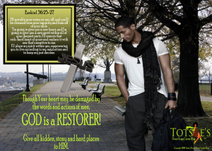 the-restorer-is-here
