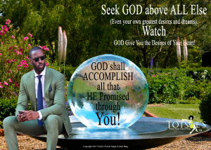 god-shall-accomplish-his-promise