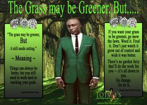 grass-may-be-greener