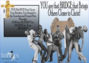 you-are-that-bridge
