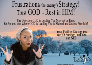 frustration-is-the-enemy-strategy