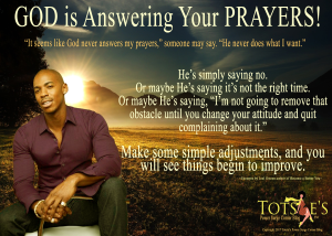 god-is-answering-your-prayers