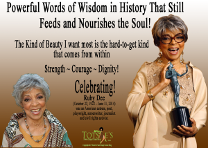 mih-ruby-dee-quote