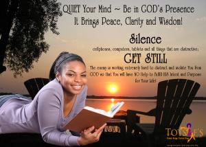 silence-get-still