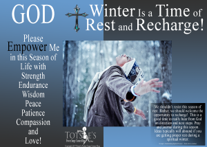 winter-time-rest-and-recharge