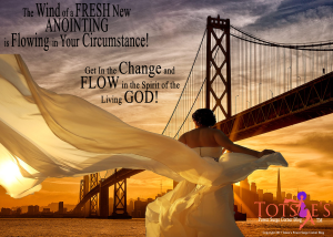 wind-of-a-fresh-anointing-in-your-circumstance